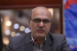 جذب فارغ التحصیلان ایرانی