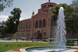 دانشگاههای آمریکا