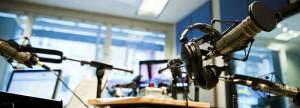 radio-mums (1)