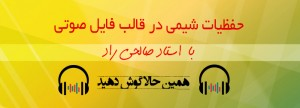 salehi-rad