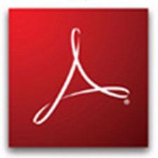 Adobe-Reader-XI