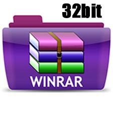 winrar-32