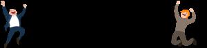 omoomi-2