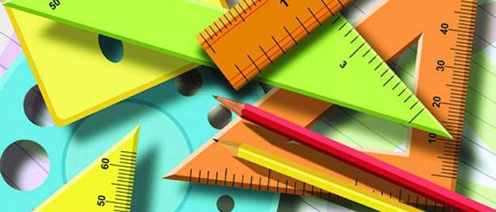 چطور مسالههای ریاضی را حل کنیم؟