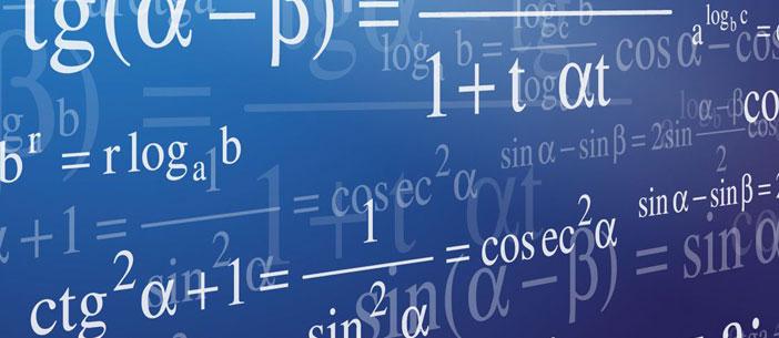 منابع کنکور رشته ریاضی و فنی