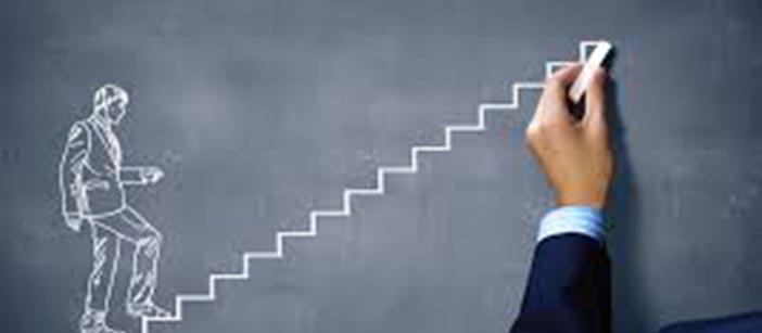 راههای رسیدن به موفقیت