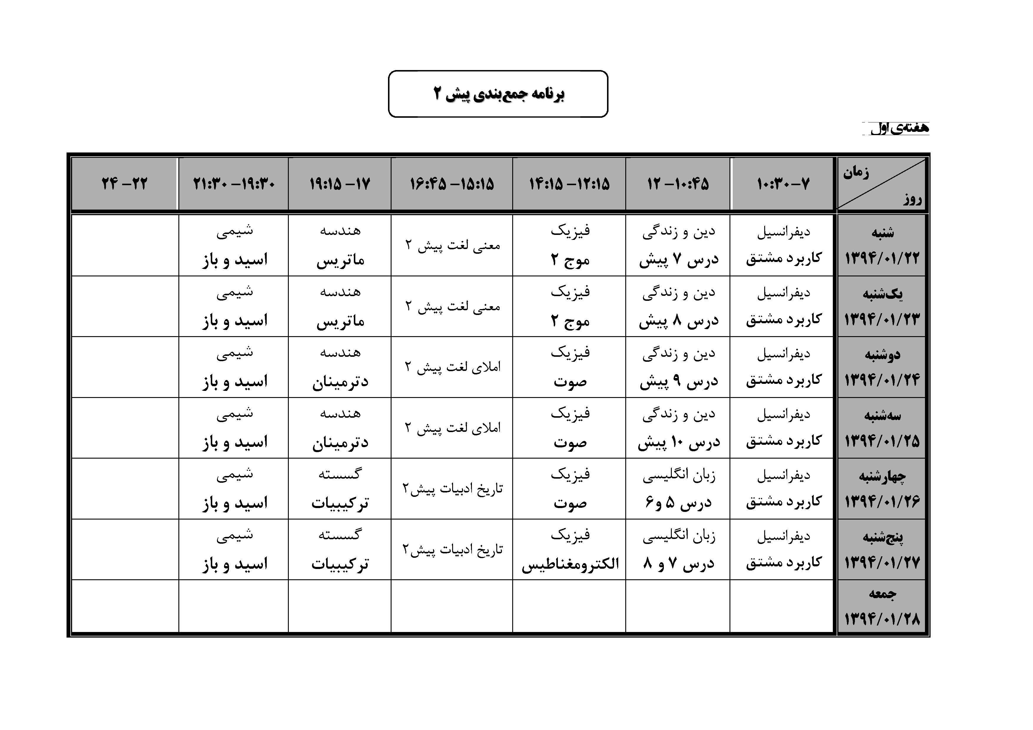 جمعبندی پیش ریاضی 2_Page_1