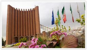 اعلام آمادگی دانشگاه تربیت مدرس برای همکاری با دانشگاه توبینگن آلمان