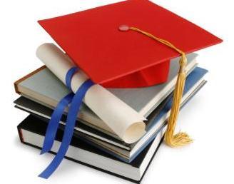 جلسه مشورتی درباره دکتری و بررسی رتبه بندی و اختیارات دانشگاهها