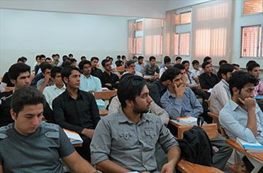 افزایش فعالیت کمیته بازنگری برنامههای درسی/ 600 برنامه درسی در دستور کار بازنگری