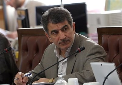 بررسی پرونده دانشجویان بورسیه با حضور رئیس کمیسیون اصل ۹۰