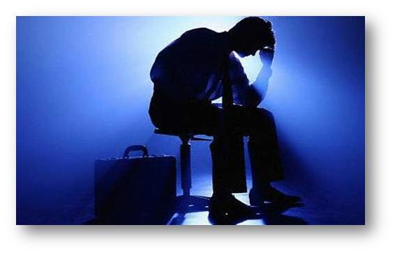 ابتلای 14 درصد از دانشجویان دانشگاه شیراز به مشکلات روحی و روانی