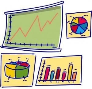 علوم پایه-آمار
