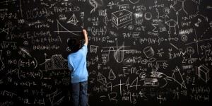 علوم پایه-ریاضی