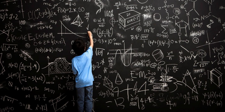 مجموعه ریاضی