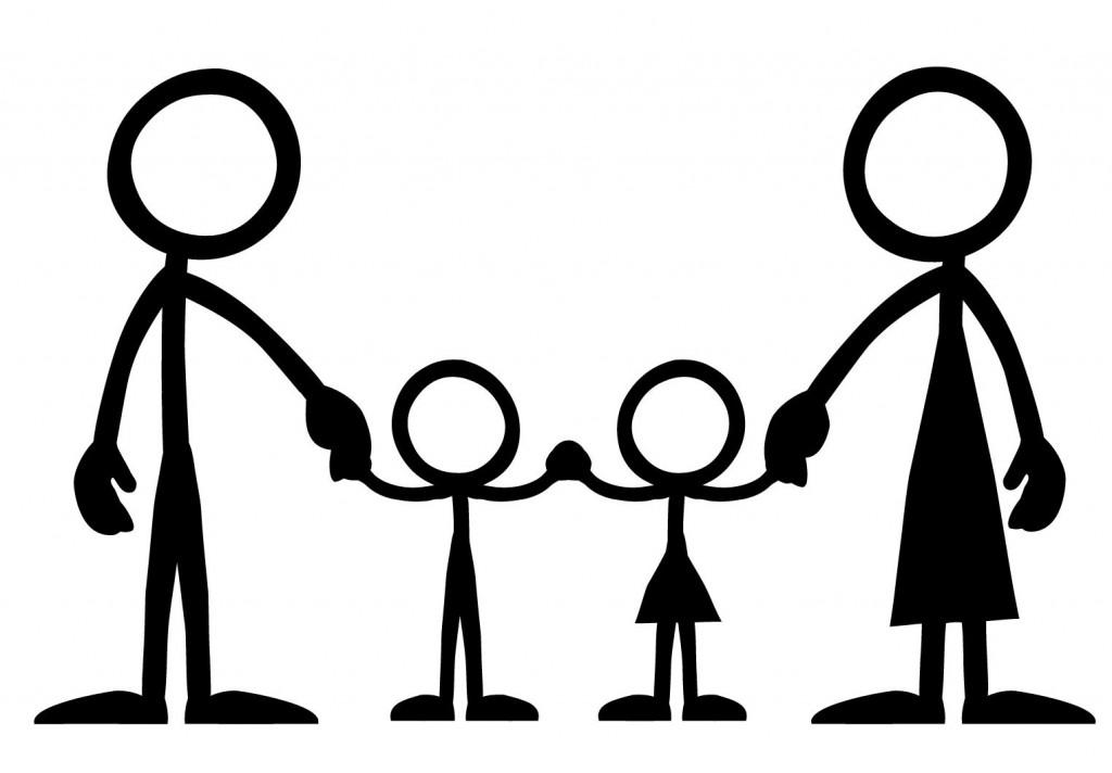 مطالعات خانواده درکنکور