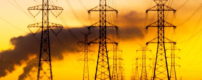 مهندسی برق درکنکور