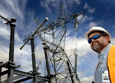 مجموعه مهندسی برق