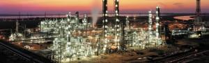 مهندسی نفت