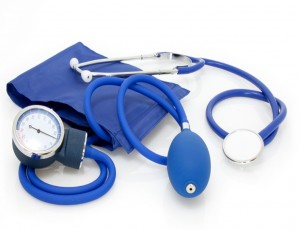 مهندسی پزشکی