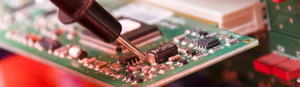 مهندسی کامپیوتردر کنکور