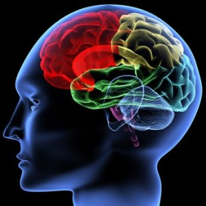 هوشیاری ذهن
