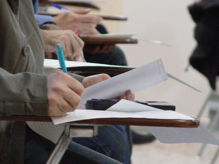 یک آزمون ۵ ساله با پنج بار تغییر/ آزمون دکتری به دنبال ثبات آئیننامهها