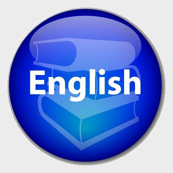 رشته مترجمی زبان انگلیسی