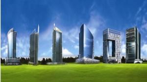 Dubai_constructionArchitecture&realEstate.preview