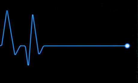 افزایش آمار خودکشی در میان دانشجویان علوم پزشکی