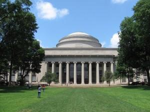 برترین دانشگاههای معماری جهان