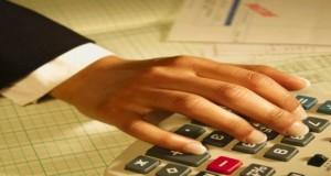 accountant_calculatorgk-is-101-620×330