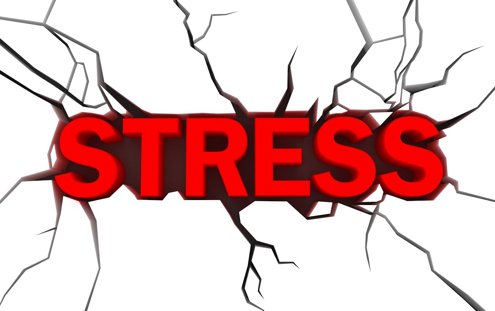 استرس مهمترین چالش داوطلبین کنکور است