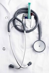 رشته علوم پزشکی