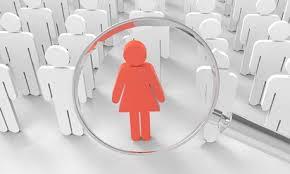 مطالعات زنان