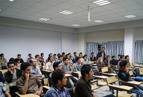 تفویض اختیار برنامهریزی درسی به دانشگاهها