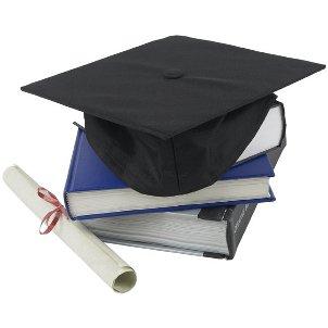 اعلام ظرفیت پذیرش دانشجوی دکتری در دانشگاه پیام نور