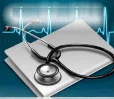 ۱۵ رشته مقطع جدید در علوم پزشکی ایجاد شد