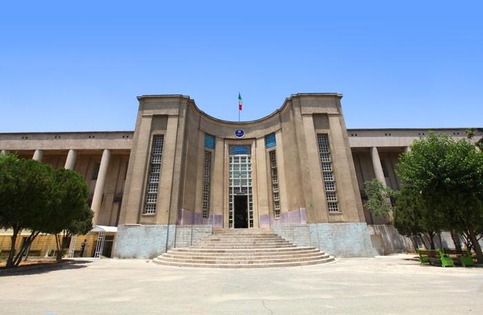 انعقاد تفاهم نامه خدمات رفاهی میان دانشگاه تهران و علوم پزشکی تهران
