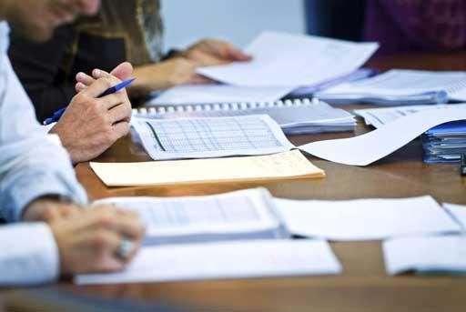 اقدام جدید وزارت علوم برای ارزشیابی مدارک