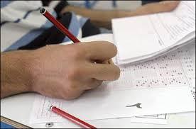 جزئیات آزمون های عملی کنکور کارشناسی ارشد ۹۴ اعلام شد