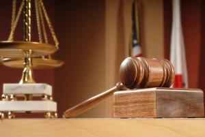 قانون مقابله با فروش علم