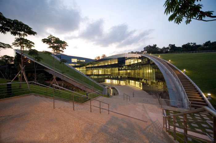 جدیدترین رتبه بندی دانشگاههای آسیا/سنگاپور و هنگ کنگ در صدر