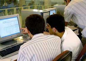 انتخاب رشته حدود 6000 نفر در آزمون ارشد پزشکی