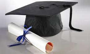 آموزش عالی و تحریم ها