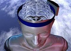 آخرین وضعیت واگذاری رشته روانشناسی بالینی به وزارت بهداشت
