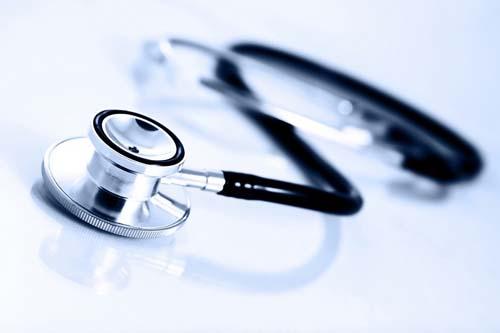 تغییر مدل ارزیابی دانشگاههای خارج از کشور در گروه پزشکی
