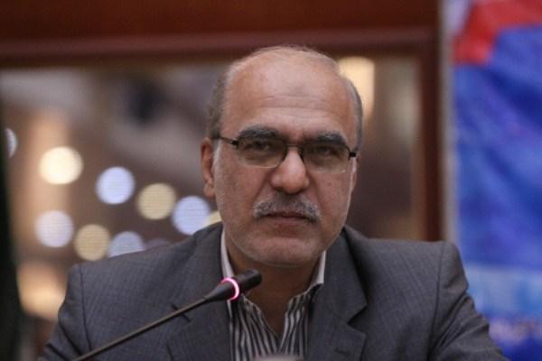 رقابت فشرده دانشگاههای خارجی برای جذب فارغ التحصیلان ایرانی