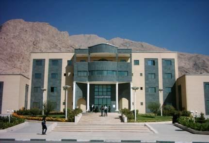 ایجاد ۱۰ گرایش تحصیلی جدید در دانشگاه رازی کرمانشاه