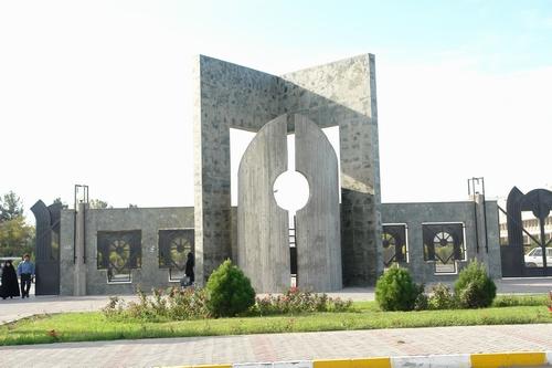 دانشگاه فردوسی مشهد پذیرای بیشترین دانشجوی خارجی در کشور